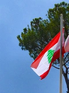 News Notes: Druze Community Under Pressure; External Actors' Rivalry Portends No Win for Lebanon; Sy