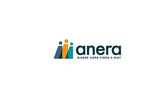 ANERA Serves the needs of refugees and host communities in Lebanon
