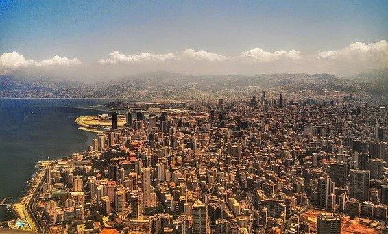 Lebanon's Latest Economic News Raises Old Ghosts – Graduates' Seeking Work, Parsing the News on Gove