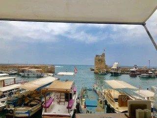 No News is not Good News for Lebanon