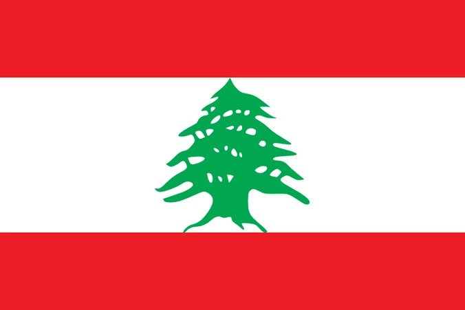 Will Lebanon's Ruling Elites Stop Blaming Each Other and Implement Reforms to Avoid Catastrophe?