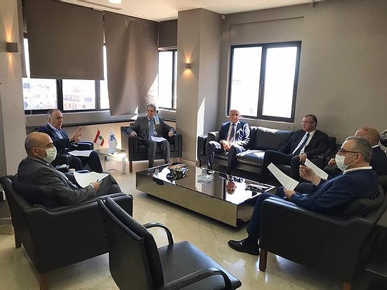 Continued Disagreements on Reforms of Banking and Financial Sectors Threaten New Government Mandate